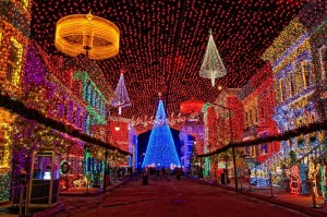 Disney-Osborne-Lights (1)