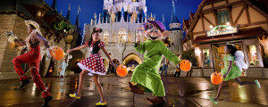 mickeys-not-so-scary-halloween-party-00-full (1)