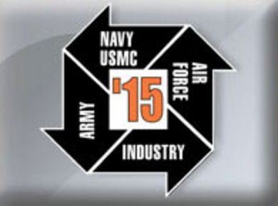 Attending  the Interservice/Industry Training, Simulation & Education Conference (I/ITSEC)?