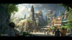 Star-Wars-Land_Full_25079