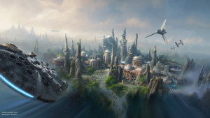 star-wars-land-theme-park-disney-official-concept-art