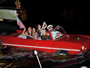 PhotoPass_Visiting_Disney_Springs_7597284710