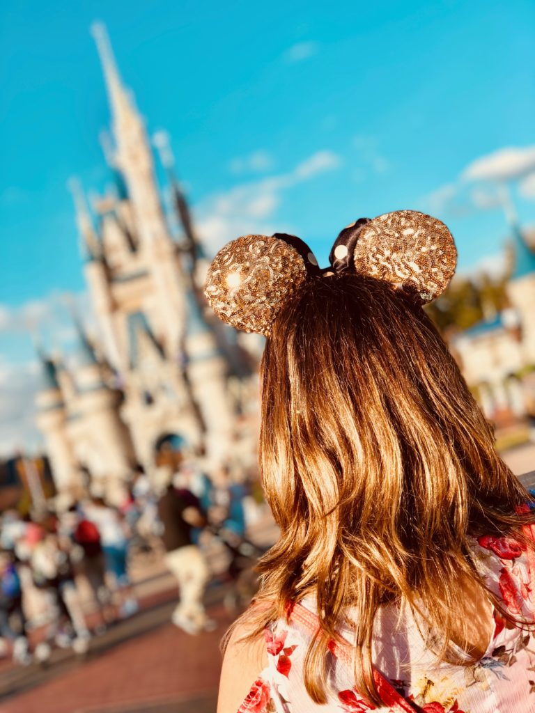 Can You Bring Reusable Water Bottles into Disney World