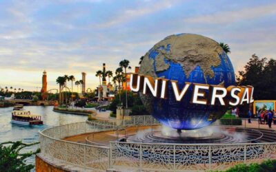 Back in Action: Disney and Universal Release Their Phased Reopening Plans