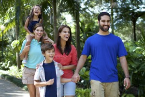 Experience Disneyland VIP Tours in Anaheim with a Private Disneyland Tour Guide and your own Disneyland VIP Concierge