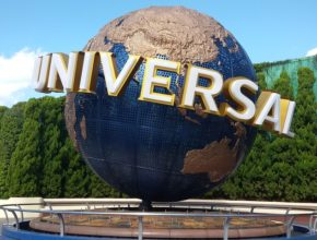 Tips for Universal Studios Orlando