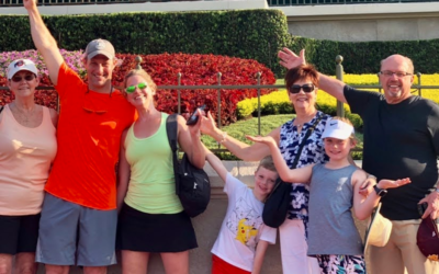 Janci Family VIP Tour Experience